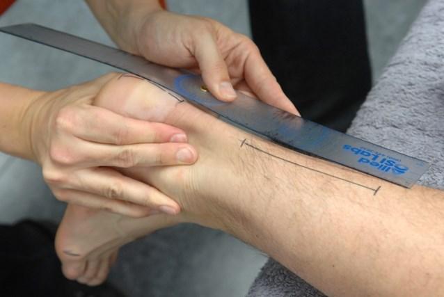 Ondanks kritiek komt erkenning osteopathie dichterbij