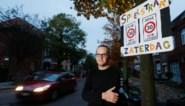 Tuinwijk-bewoner dient klacht in tegen Termont