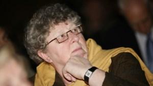 Minister verbaasd over kindergeld-dreigement Van Hecke