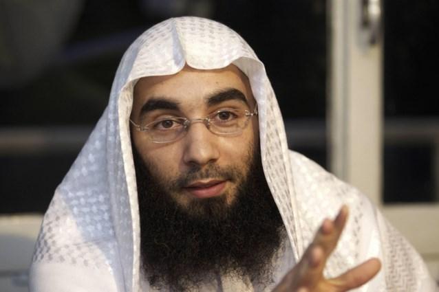 Parket-generaal Cassatie weigert veroordeling Belkacem te verbreken
