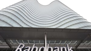 27 Rabobankiers onder de loep wegens Libor-schandaal