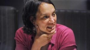Groen: 'Eengemaakt onderwijs niet in achterkamer regelen'