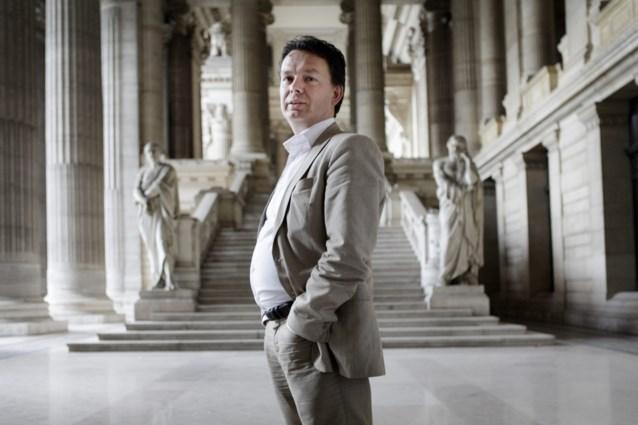 Groen: 'N-VA wil dus toch separatisme'