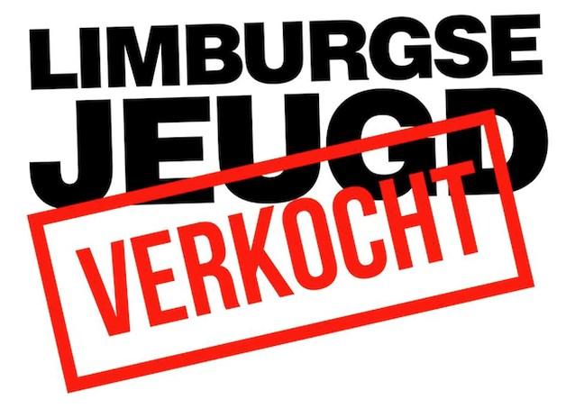 Limburgse jeugd komt in actie tegen monsterbesparingen