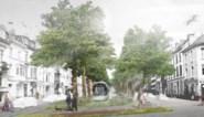 Tram van Sint-Pieters naar Dampoort eindelijk in zicht