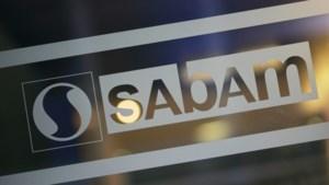 SABAM reikt Awards uit op 18 november