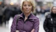 'Antitabaksmaatregelen zullen zorgen voor economisch bloedbad'