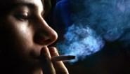 Sigaretten binnenkort verboden voor minderjarigen?