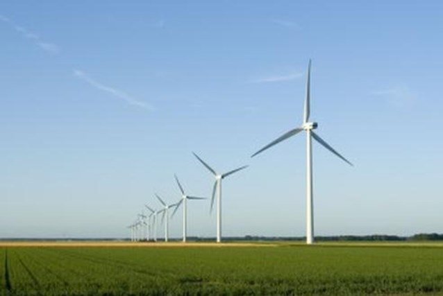 'Wallonië moet meer rekening houden met Vlaanderen bij plaatsing windturbines'