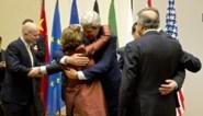 Akkoord over nucleair programma Iran
