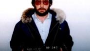 Advocaat pedopater Dejaeger vraagt getuige of herinnering geen 'droom' was