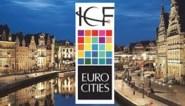 Burgervaders van half Europa deze week samen in Gent