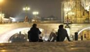 Europese steden wisselden drie dagen ervaringen uit in Gent