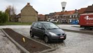 Buurtparkings moeten geschrapte parkeerplaatsen in Zwijnaarde compenseren