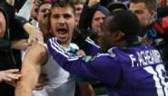 Anderlecht knoopt opnieuw aan met winst