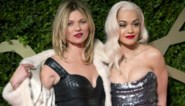 Hits en missers op de British Fashion Awards