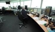 FOTO. Crisiscentrum in Oostende