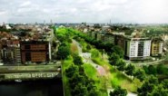 Gent maakt budget vrij voor afbraak fly-over aan Zuidpark