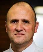 Herman Vercoutter: politie wel degelijk in het verweer tegen diefstallenplaag