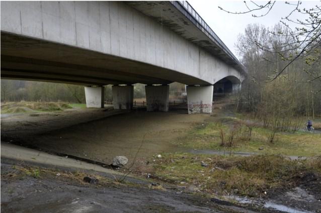 Helft Vlaamse bruggen heeft herstelling nodig