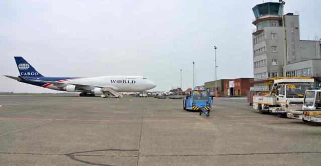 Ongerustheid over luchthavendossier Oostende en Deurne