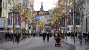 NSZ: 'Handelaars zitten niet te wachten op uitbreiding aantal koopzondagen