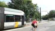 Centrum Zwijnaarde vanaf 6 januari opengelegd voor tramwerken