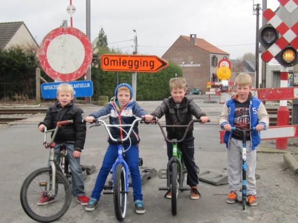 Gemeente investeert 10 miljoen in wegen