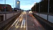 Kortrijksesteenweg mogelijk op één rijstrook voor tram 7