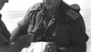 Ariel Sharon van legergeneraal tot premier in tien beelden