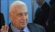Ariël Sharon (85) overleden