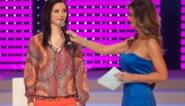 Miss-kandidate: 'De Eerste Wereldoorlog begon tien jaar geleden'