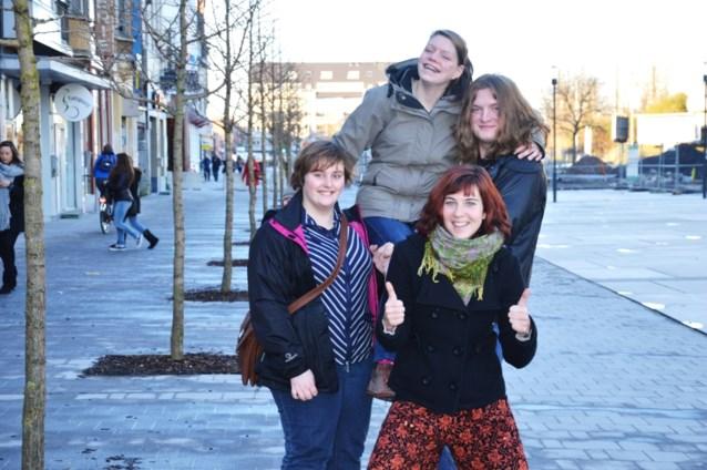 Jongeren met autisme vinden steun bij elkaar