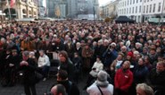 Gent rondt kaap van 250.000 inwoners