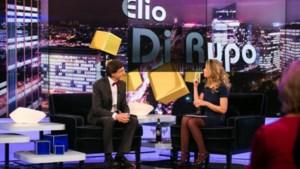 Dan toch geen 'Top Chef' met premier Di Rupo