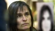 'Als je Dutroux vrijlaat, verkracht hij drie weken later weer iemand'