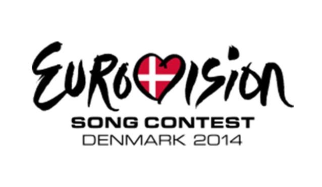 België in eerste halve finale Songfestival