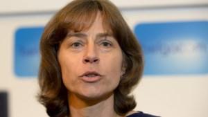 Geen plaats voor Bellens-vertrouweling in directiecomité Belgacom