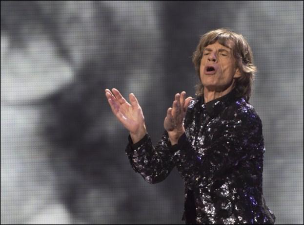 Haalt Pinkpop Rolling Stones naar Nederland?