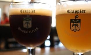 West-Vleteren 12 opnieuw beste bier ter wereld