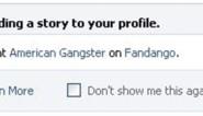 Tien jaar Facebook: deze functies werden afgevoerd