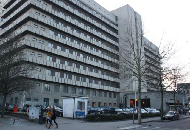 Leuven plant bouw van 600 tot 700 nieuwe woningen op ziekenhuissite in stadscentrum