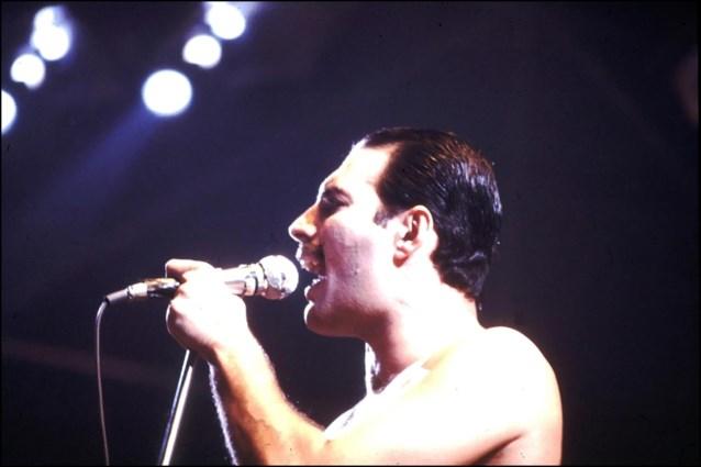 Bohemian Rhapsody blijft beste nummer van jaren 70
