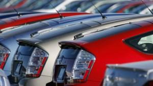 Toyota sluit alle Australische fabrieken