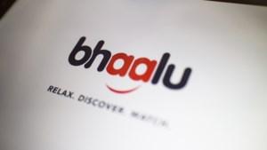 Nog geen pleitdatum bepaald voor geschil omtrent videorecorderdienst Bhaalu