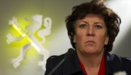 Open VLD tempert euforie Vlaamse regering