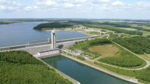 Lampiris neemt uitbating waterkrachtcentrale La Plate Taille over