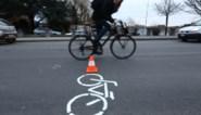 De tien missing links voor fietsers in Gent, en wat er (niet) aan gedaan wordt