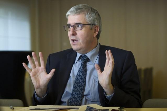 Werkgeversorganisaties waarschuwen voor gevaren taks op financiële transacties