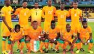 Tegen deze Ivorianen moeten de Rode Duivels het opnemen